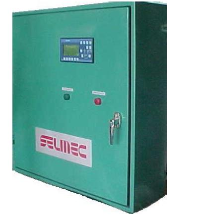 Plantas generadoras de energia plantas generadoras a - Grupos electrogenos pequenos ...